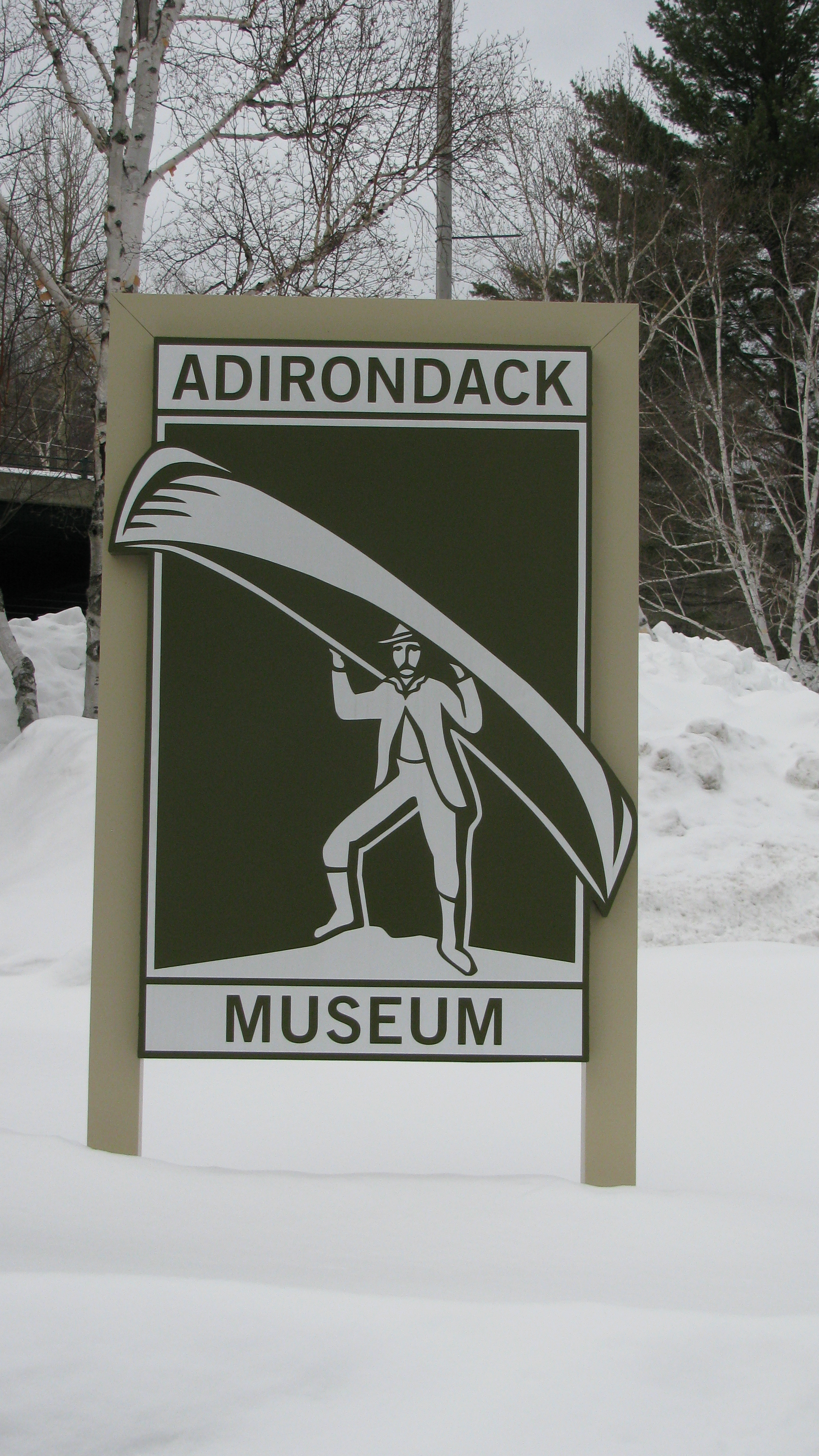 Adirondack.net - Specials and Coupons In The Adirondacks